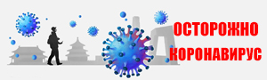 Это изображение имеет пустой атрибут alt; его имя файла - Koronavirus.jpg