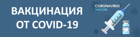 Это изображение имеет пустой атрибут alt; его имя файла - Banner_Vaktsinatsiya.png